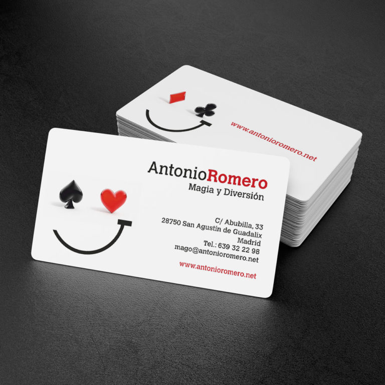 Marketing para el lanzamiento de productos. Identidad corporativa