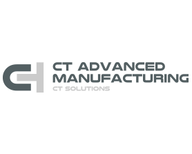 Logo Advanced Manufacturing