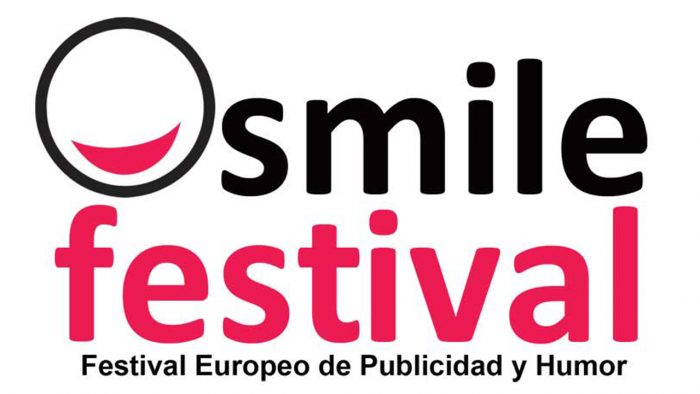 Premios Smile Festival