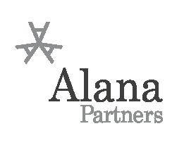 Alana Partners