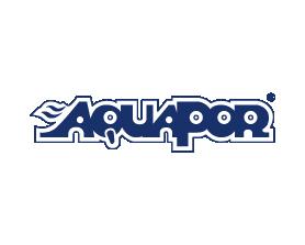 Aquapor