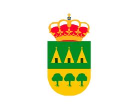 Ayto. de Soto del Real