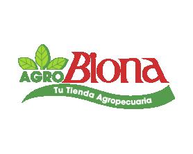 Agrobiona