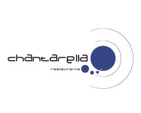 Chantarella