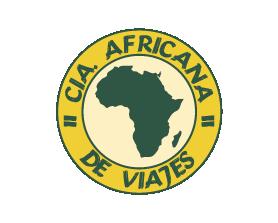 Compañía Africana de Viajes