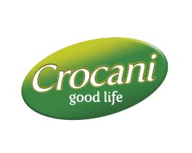 Crocani