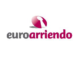 Euroarriendo
