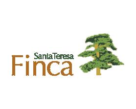 Finca Santa Teresa