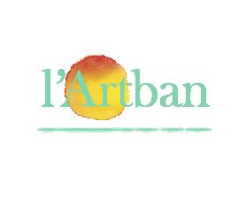 l'Artban