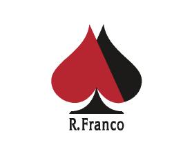 Recreativos Franco