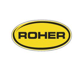 Roher