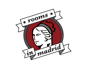 Rooms in Madrid
