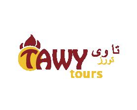 Tawy Tours