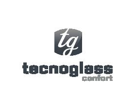 Tecnoglass