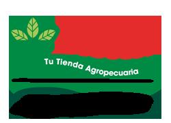 Identidad Corporativa de Agrobiona