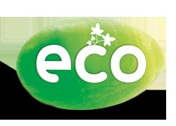 Diseño de línea de productos eco