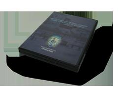 CD interactivo