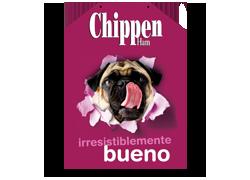 Campaña de lanzamiento ChippenHam