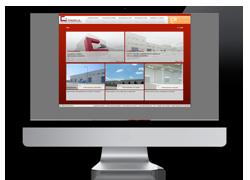 Diseño Web Conchita