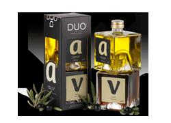Diseño de Producto Duo