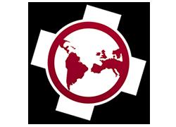 Identidad Congreso Profesional