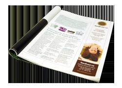 Campañas de publicidad, contenidos y SEO
