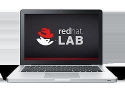 Red Hat Lab