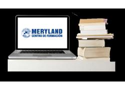 Producción Gráfica Meryland
