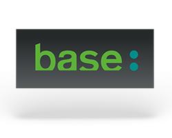 Catalogos de ofertas para Base