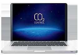 Identidad CO2 Control