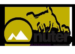 Viaje de Incentivo Nuter