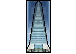 Evento Financiero en Torre de Cristal
