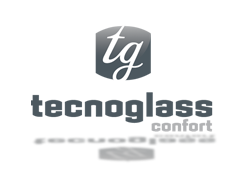 Tecnoglass diseño de marca