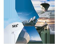 Evento corporativo: Comunicaciones marítimas vía satélite