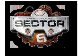 Producción de vídeo promocional: Sector 6