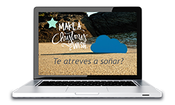 Desarrollo web Responsive Wedding Planner