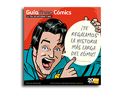 Campaña comics
