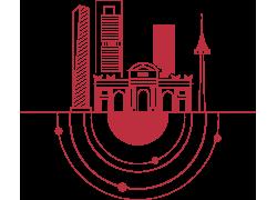 Organización Red Hat Forum