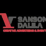 Sansón y Dalila agencia de publicidad