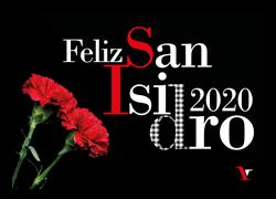 Kit San Isidro